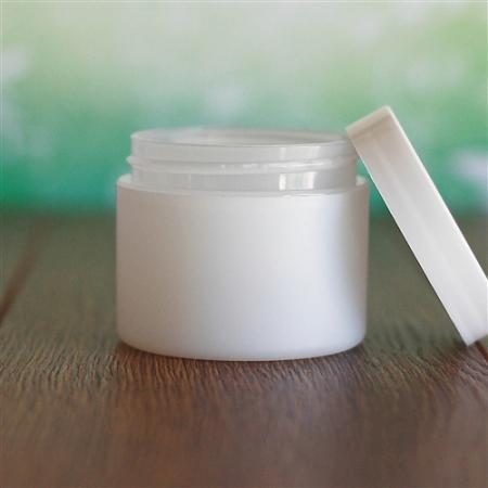 Base Cream 500g
