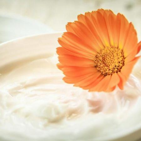 Calendula Cream 500g