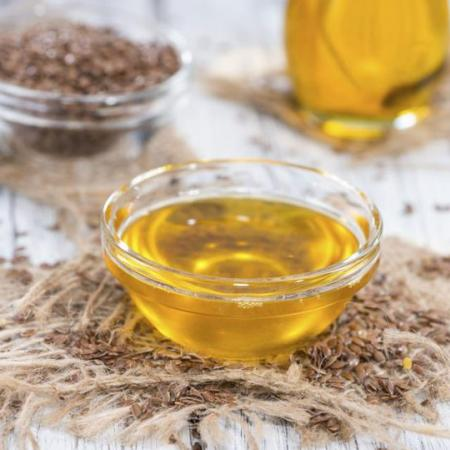 Borage Seed Oil...